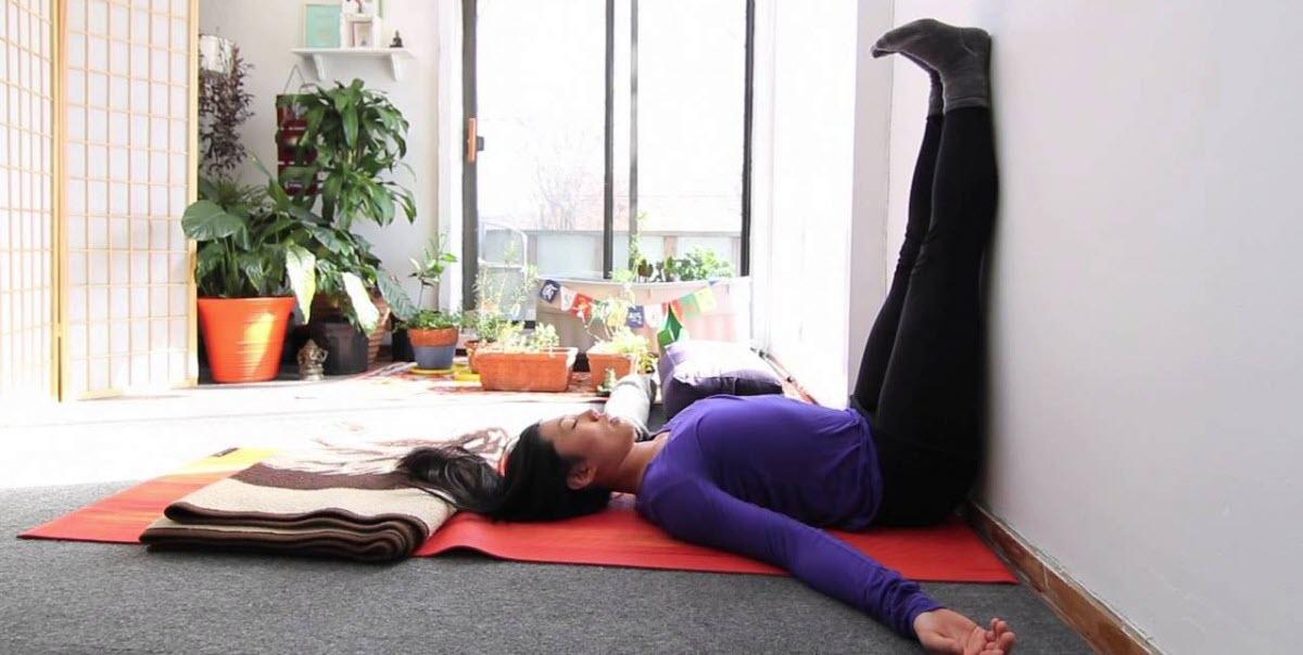 Thảm tập yoga tốt nhất hiện nay