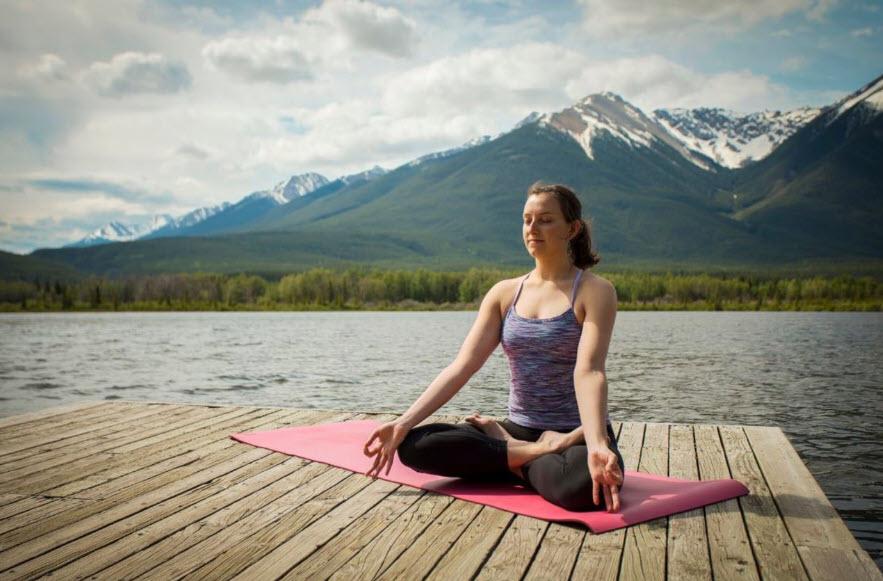7 lợi ích vàng của Yoga đến người tập-1