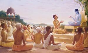 KHỞI ĐẦU NĂM MỚI- Tập luyện Yoga cho cơ thể và tinh thần khỏe mạnh hơn