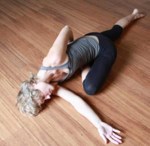 Tại sao hàng triệu người Mỹ lại tập luyện Yoga mỗi ngày?
