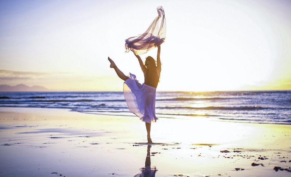 Tập luyện Yoga sẽ thay đổi tinh thần và thể chất của bạn như thế nào-2
