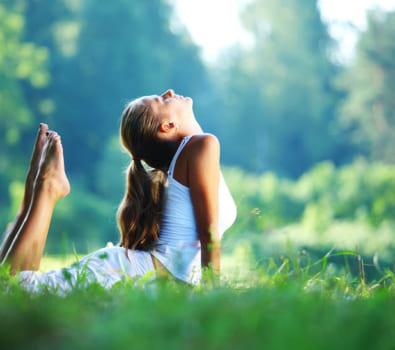 Tập luyện Yoga sẽ thay đổi tinh thần và thể chất của bạn như thế nào-5