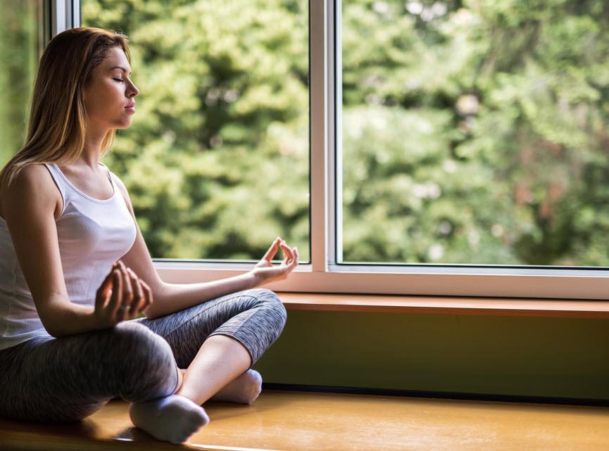 Tập luyện Yoga sẽ thay đổi tinh thần và thể chất của bạn như thế nào-6