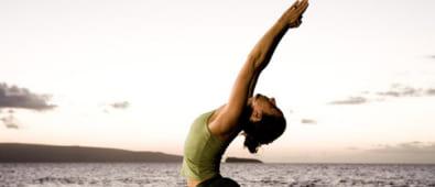Các trường phái yoga phổ biến, bạn thích hợp với trường phái nào