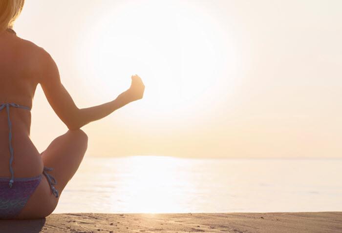 Kỹ thuật thở Ujjavi (Hơi thở đại dương)- Yoga cuộc sống-4