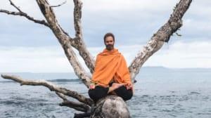 Sai lầm phổ biến trong luyện tập Yoga ngày nay