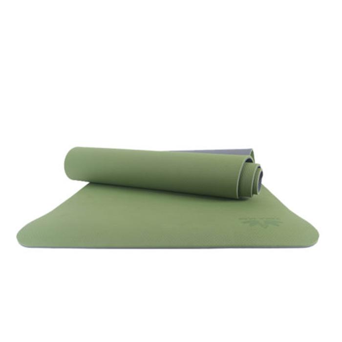 Thảm-tập-Yoga-Zera-TPE-2-lớp-6mm-1-1-510x620