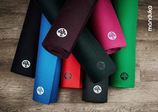 Thảm-tập-yoga-PVC