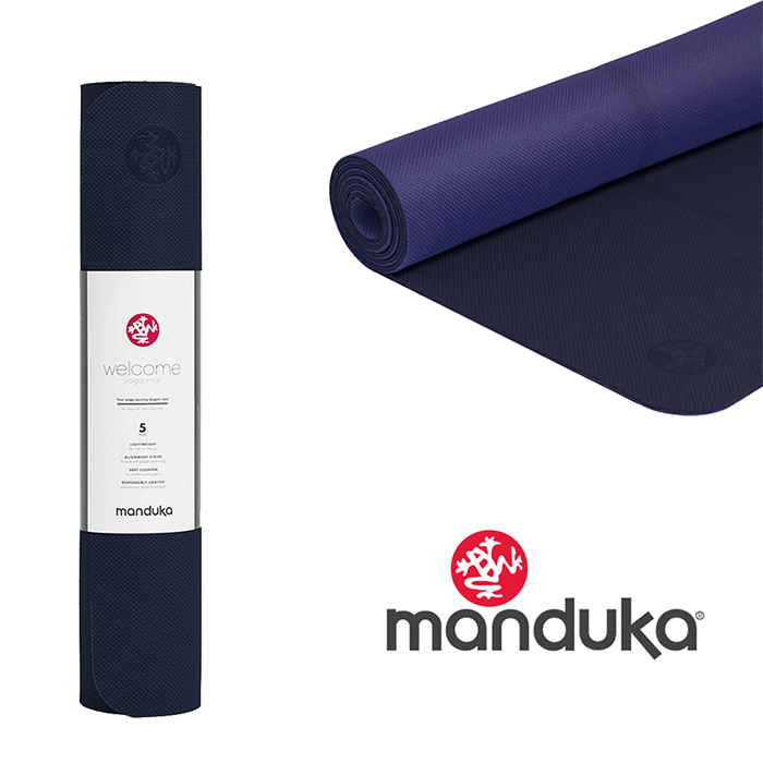Thảm-tập-yoga-TPE-Manduka-–-welcOMe-5mm