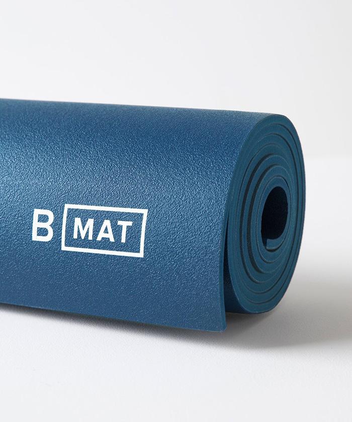 Thảm yoga B-mat