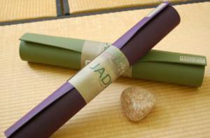 Thảm yoga Jade