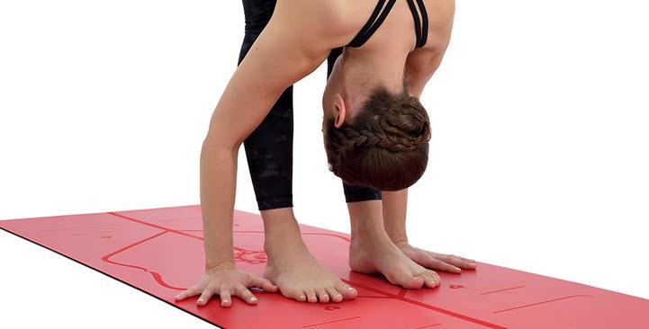Yoga cho người mới bắt đầu