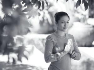 Yoga cho mọi người: niềm khao khát khám phá bản thân