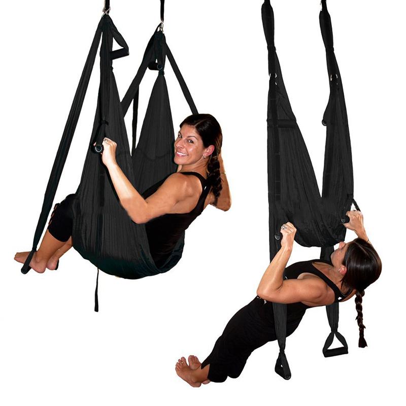 Võng yoga
