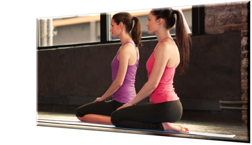 Giúp hỗ trợ thăng bằng cơ thể