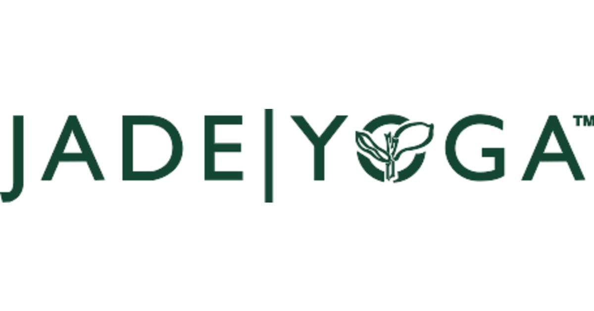Jade Yoga