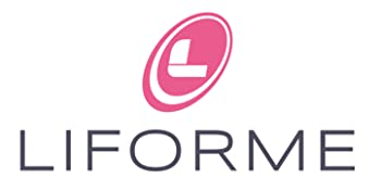Liforme